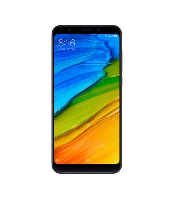 Xiaomi-Redmi-5-Plus-(3GB-32GB)-mauro-04