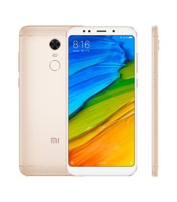 Xiaomi-Redmi-5-Plus-(3GB-32GB)-xruso-01