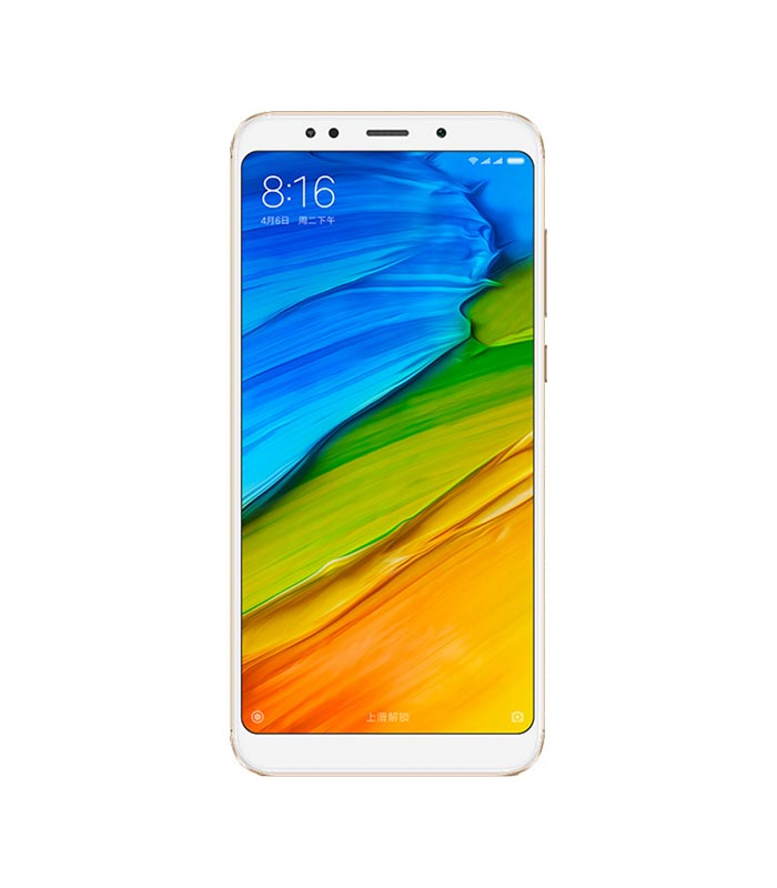 Xiaomi-Redmi-5-Plus-(3GB-32GB)-xruso-04