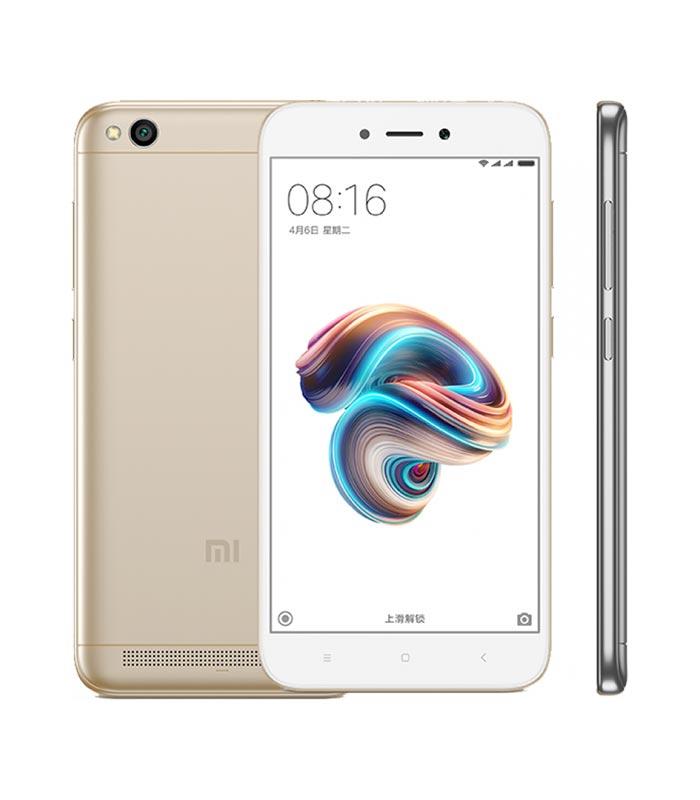 Xiaomi-Redmi-5A-(2GB-16GB)-–-xruso-01