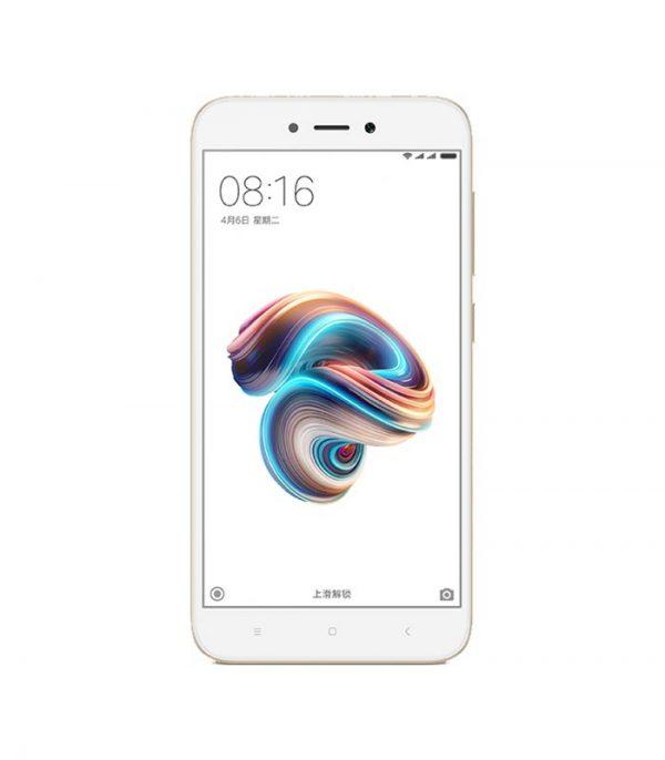 Xiaomi-Redmi-5A-(2GB-16GB)-–-xruso-02