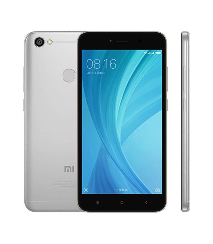 Xiaomi-Redmi-Note-5a-Prime-01