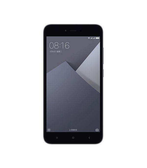 Xiaomi-Redmi-Note-5a-Prime-02
