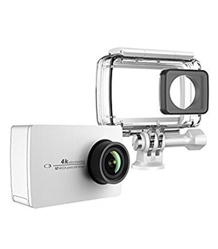 Xiaomi-Yi-4K-Camera-Waterproof-Case-leuko-01