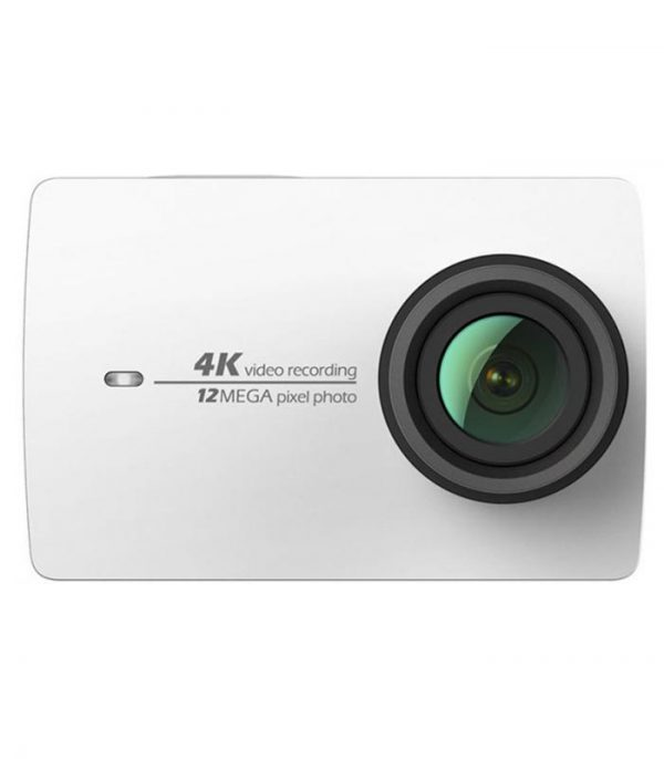 Xiaomi-Yi-4K-Camera-Waterproof-Case-leuko-02