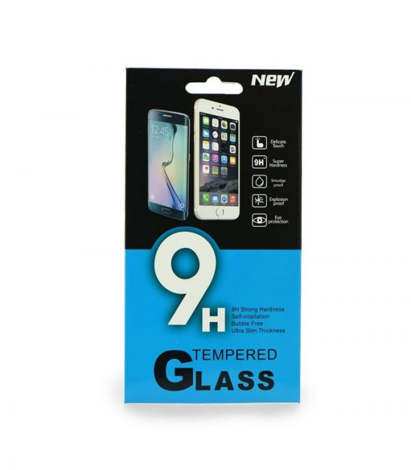 oem-tempered-glass-01