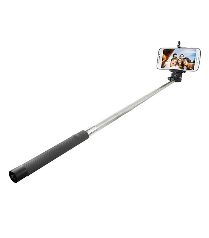 selfie-stick-black2