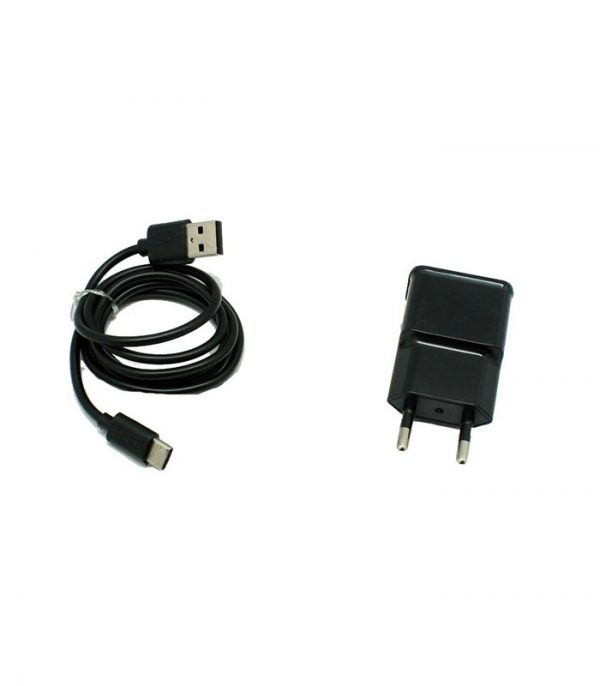 type-c-2a-fast-charger-black-2