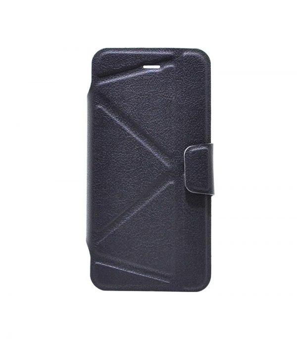 Ancus-Book-Classic-thiki-gia-iPhone-6-6S-mauro-01