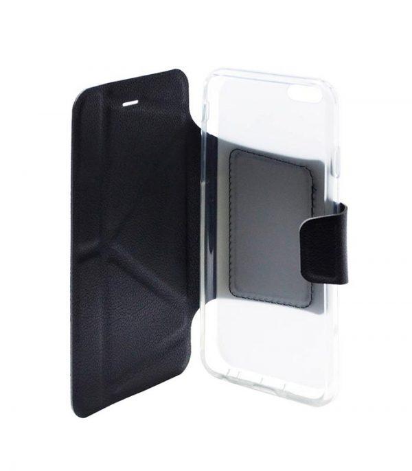 Ancus-Book-Classic-thiki-gia-iPhone-6-6S-mauro-02