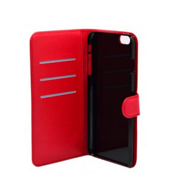 Ancus-Book-Teneo-thiki-gia-iPhone-6-6S-kokkino-01