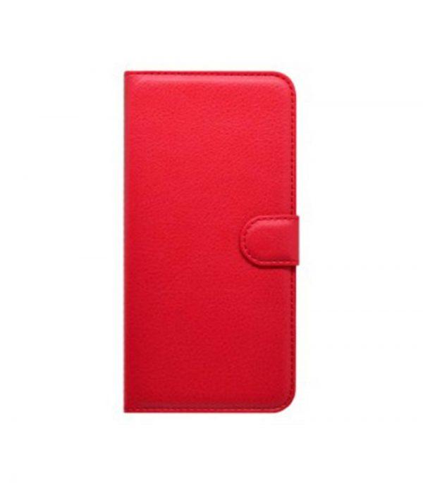 Ancus-Book-Teneo-thiki-gia-iPhone-6-6S-kokkino-03