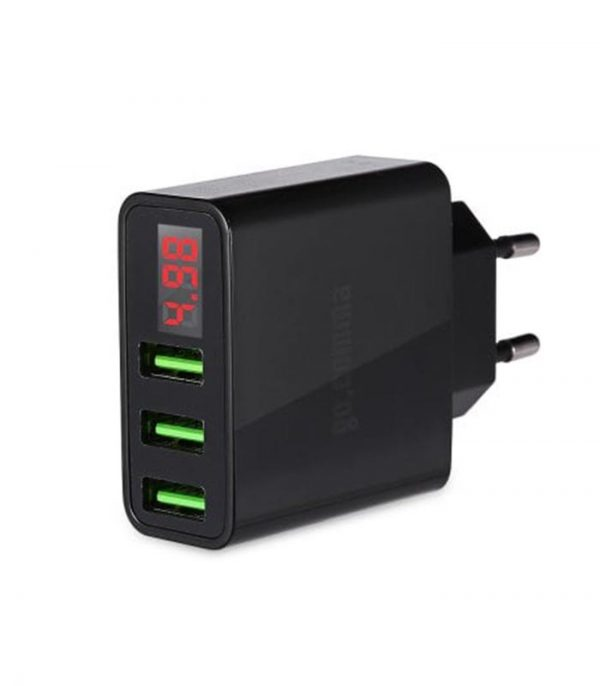 Gocomma-Power-Charger-Adapter1