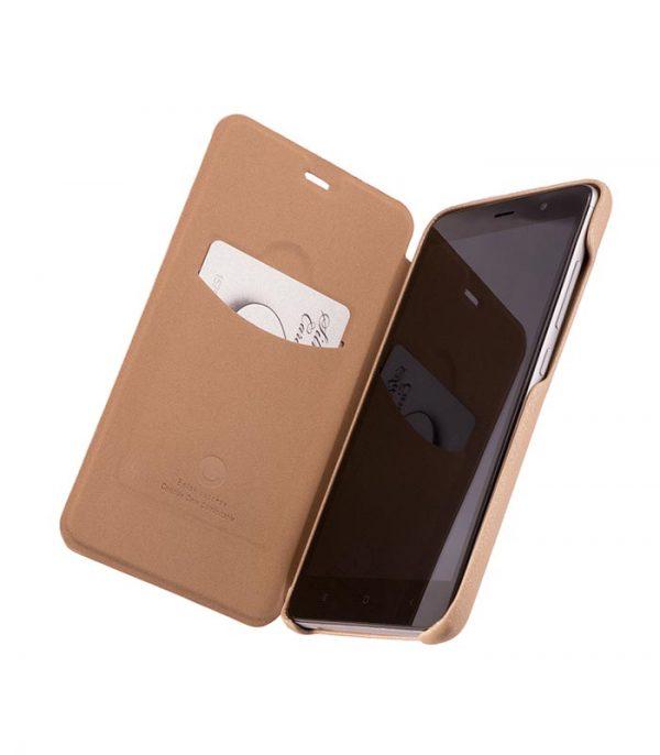 Lenuo-Flip-me-portaki-thiki-gia-Xiaomi-Redmi-Note-4-4x-xruso-01