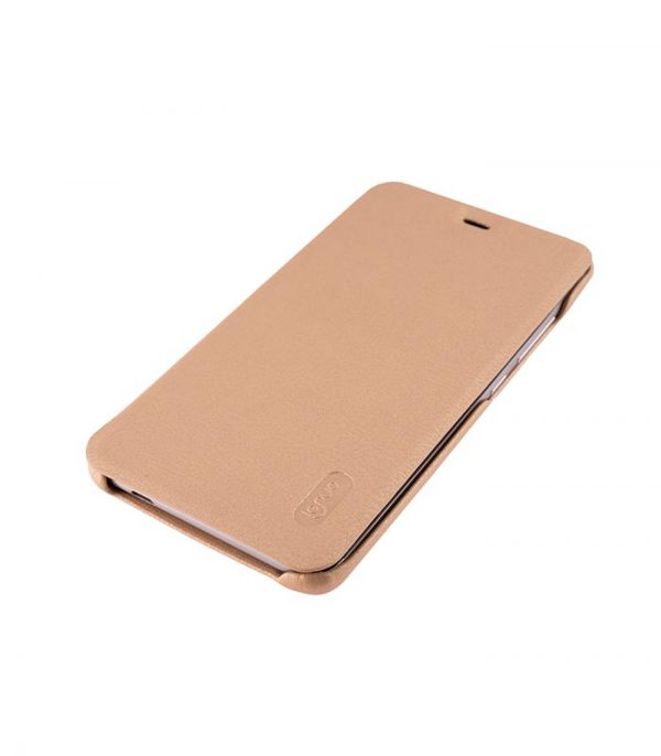 Lenuo-Flip-me-portaki-thiki-gia-Xiaomi-Redmi-Note-4-4x-xruso-02