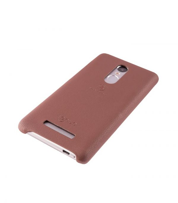 Lenuo-Soft-TPU-thiki-gia-Xiaomi-Redmi-Note-4-4X-kafe-02