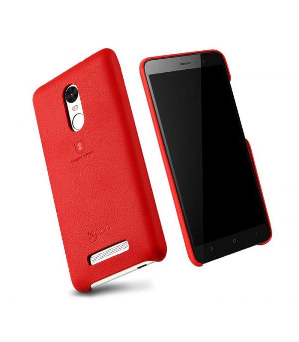 Lenuo-Soft-TPU-thiki-gia-Xiaomi-Redmi-Note-4-4X-kokkino-01