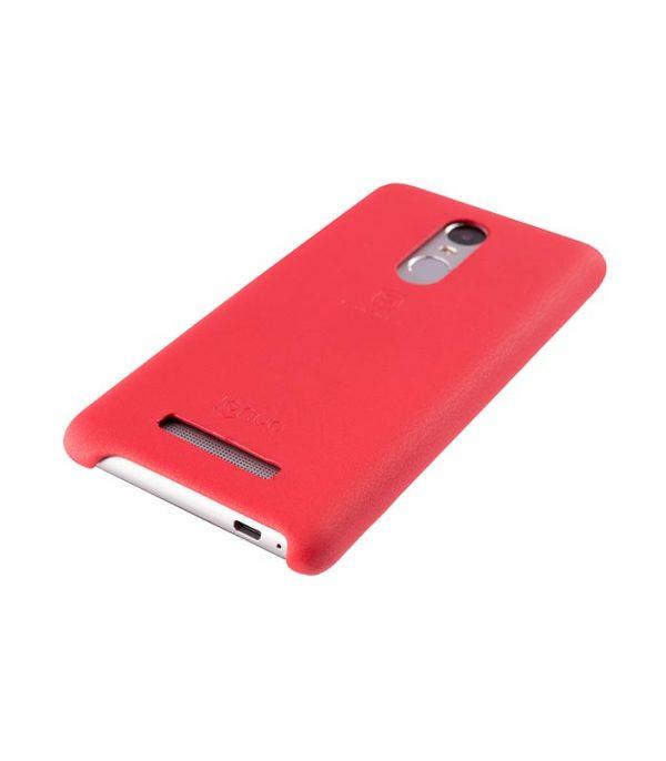 Lenuo-Soft-TPU-thiki-gia-Xiaomi-Redmi-Note-4-4X-kokkino-03