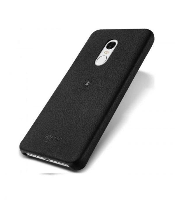 Lenuo-Soft-TPU-thiki-gia-Xiaomi-Redmi-Note-4-4X-mauro-02
