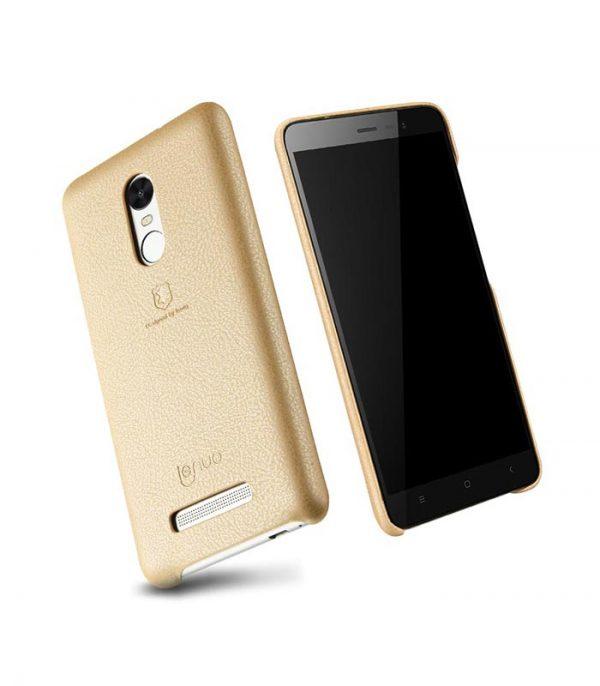 Lenuo-Soft-TPU-thiki-gia-Xiaomi-Redmi-Note-4-4X-xruso-01