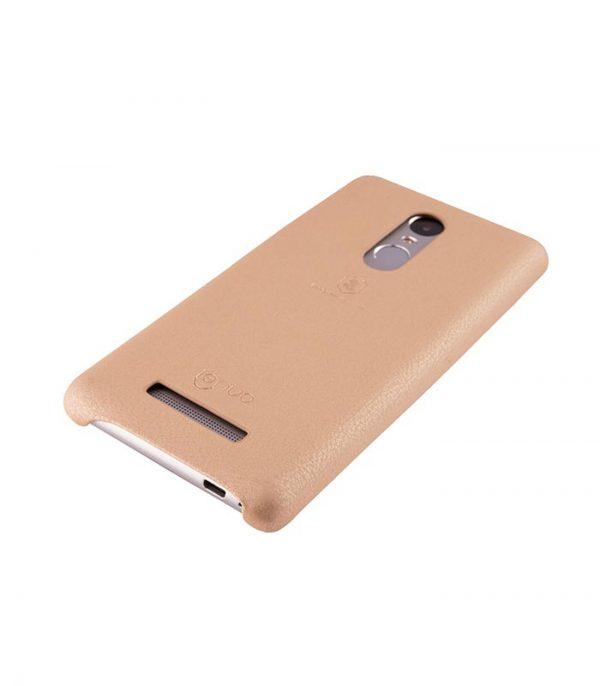 Lenuo-Soft-TPU-thiki-gia-Xiaomi-Redmi-Note-4-4X-xruso-02