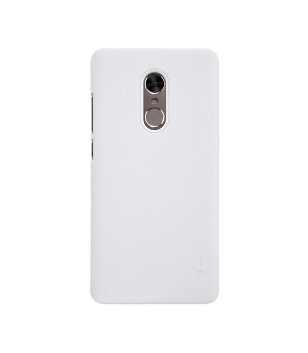 Nillkin-Frosted-Shield-Back-Cover-gia-Xiaomi-Redmi-Note-4X-leuko-03