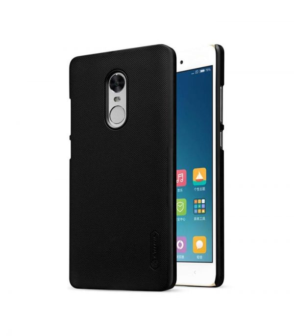 Nillkin-Frosted-Shield-Back-Cover-gia-Xiaomi-Redmi-Note-4X-mauro-01