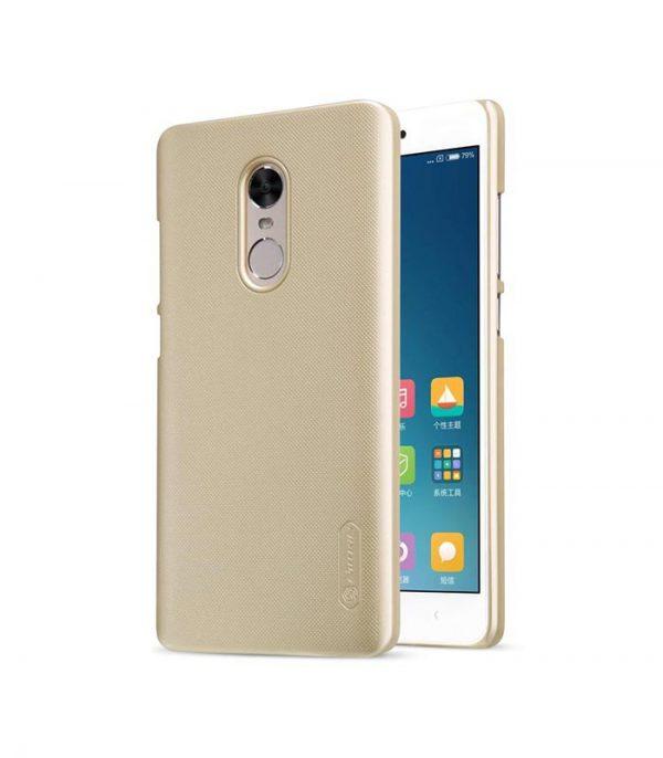 Nillkin-Frosted-Shield-Back-Cover-gia-Xiaomi-Redmi-Note-4X-xruso-01