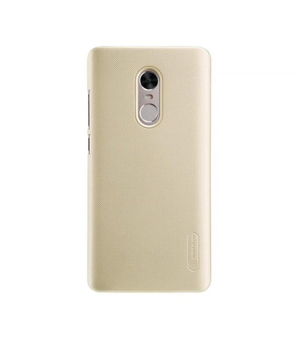 Nillkin-Frosted-Shield-Back-Cover-gia-Xiaomi-Redmi-Note-4X-xruso-05