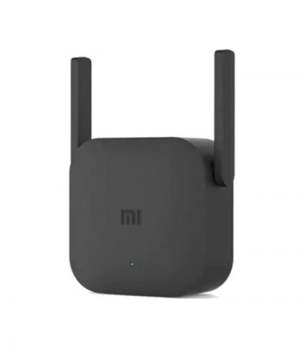 Original-Xiaomi-Pro-300M-2.4G-WiFi-Amplifier-01