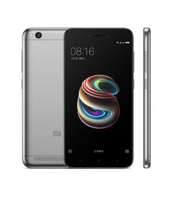 Xiaomi-Redmi-5A-2GB-16GB–gkri