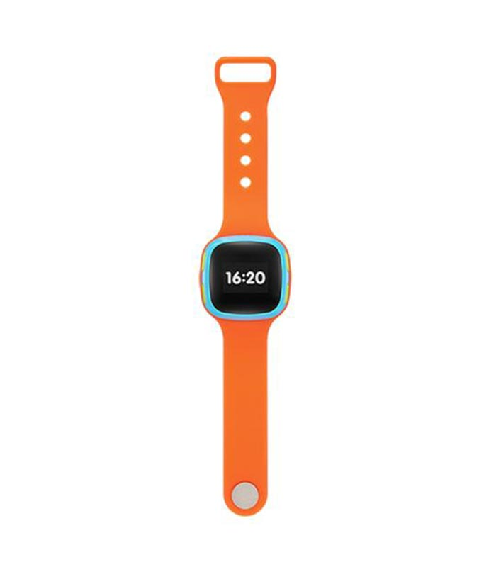 alcatel-move-time-kids-watch-sw10-portokali-02
