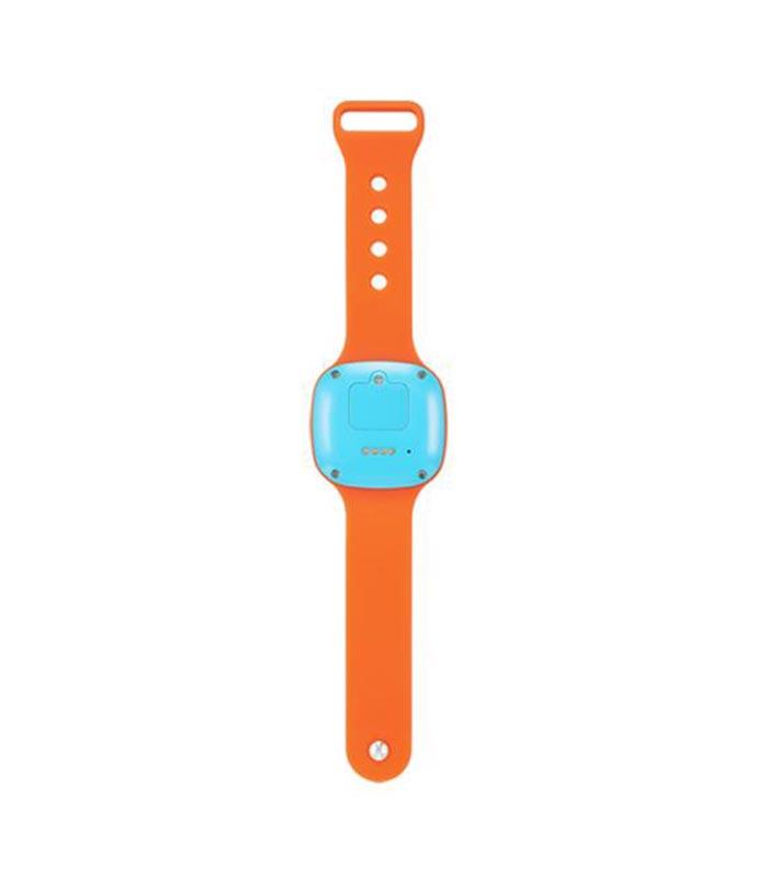 alcatel-move-time-kids-watch-sw10-portokali-03