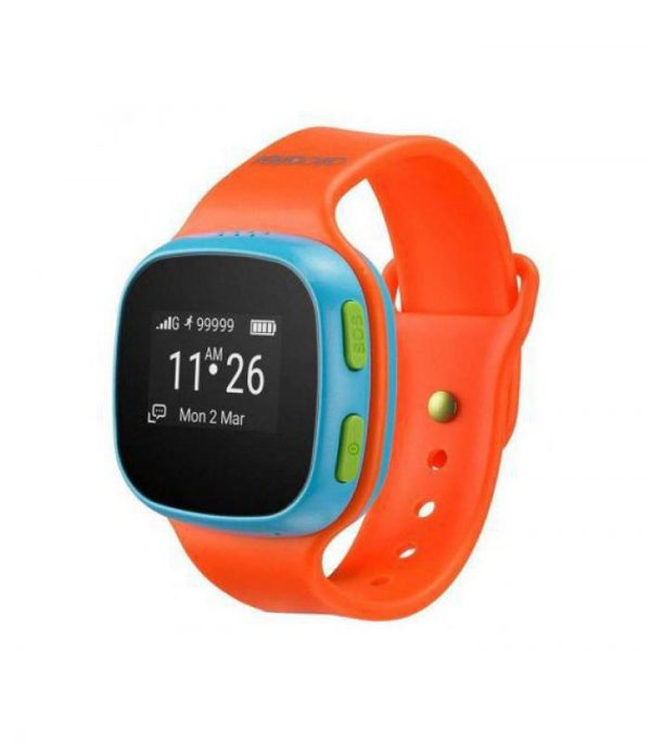 alcatel-move-time-kids-watch-sw10-portokali-04