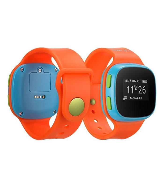 alcatel-move-time-kids-watch-sw10-portokali-05