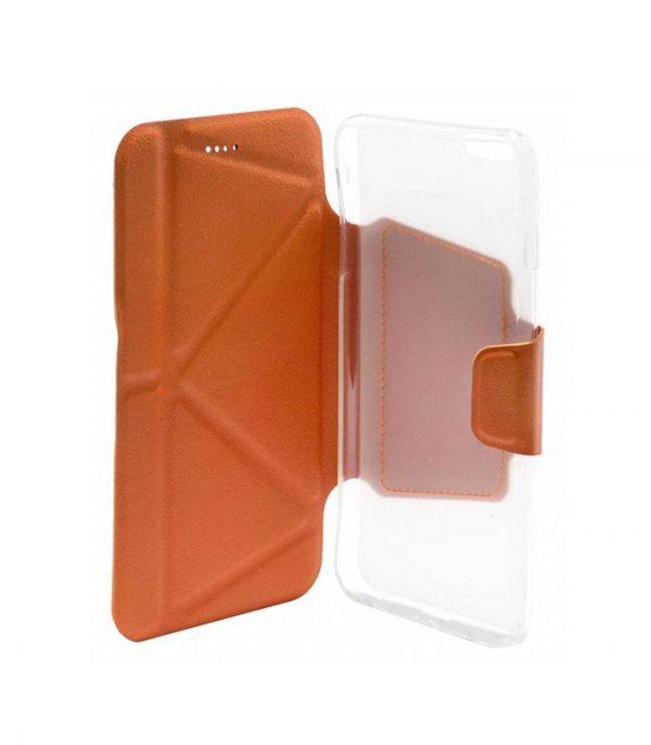 ancus-book-classic-thiki-gia-iphone-6-6s-portokali01
