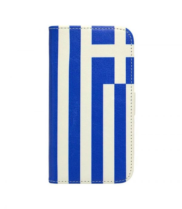 ancus-book-flag-collection-thiki-gia-samsung-galaxy-s7-ellada01