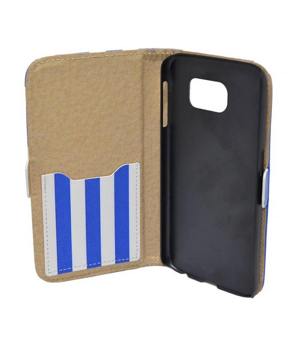 ancus-book-flag-collection-thiki-gia-samsung-galaxy-s7-ellada03