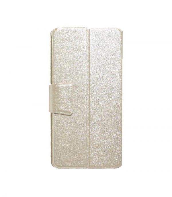 ancus-book-s-view-thiki-universal-5-7-6-0-xruso02