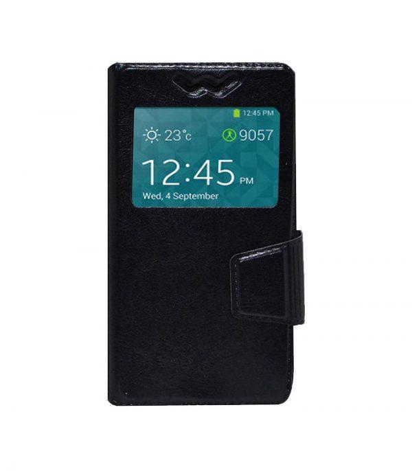 ancus-book-s-view-universal-gia-smartphone-4-9-5-2-me-parathiro01