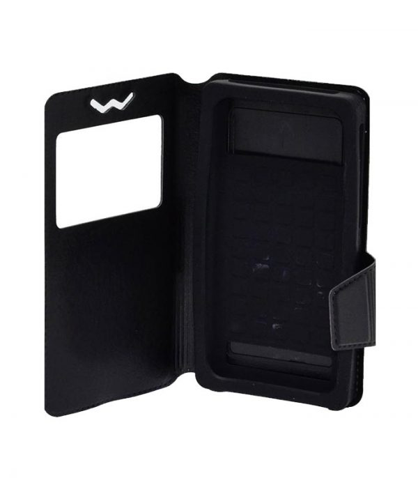 ancus-book-s-view-universal-gia-smartphone-4-9-5-2-me-parathiro03