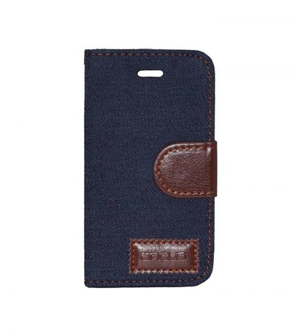 ancus-book-teneo-fabric-thiki-gia-iphone-4-4s-mple01