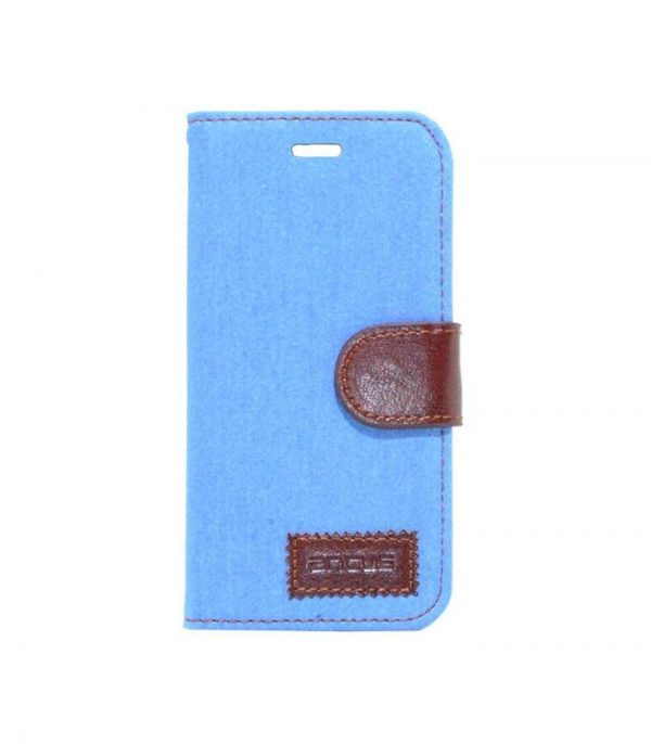 ancus-book-teneo-fabric-thiki-gia-iphone-6-6s-mple01