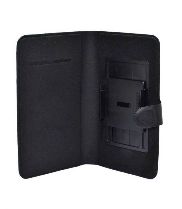 ancus-book-thiki-universal-5-5-6-0-mauro01