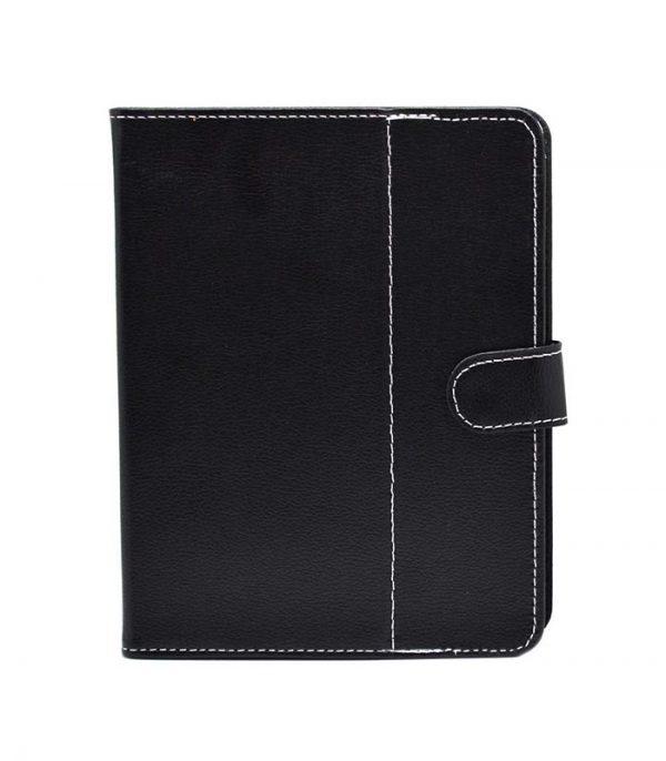 ancus-book-thiki-universal-tablet-8-mauro-01