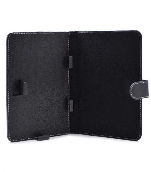 ancus-book-thiki-universal-tablet-8-mauro-03