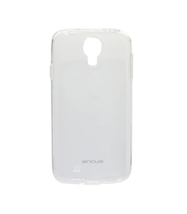 ancus-clear-jelly-thiki-gia-samsung-galaxy-s4-diafano01