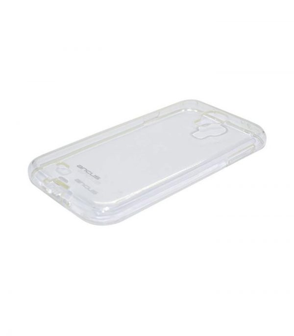 ancus-clear-jelly-thiki-gia-samsung-galaxy-s4-diafano02
