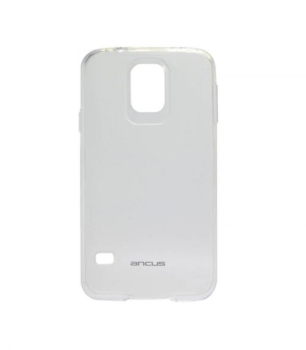 ancus-clear-jelly-thiki-gia-samsung-galaxy-s5-diafano01