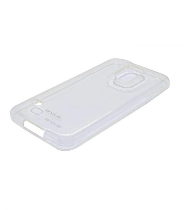 ancus-clear-jelly-thiki-gia-samsung-galaxy-s5-diafano02